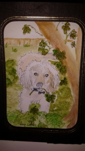 12 2014 under the fig tree_Georgi for Kaity